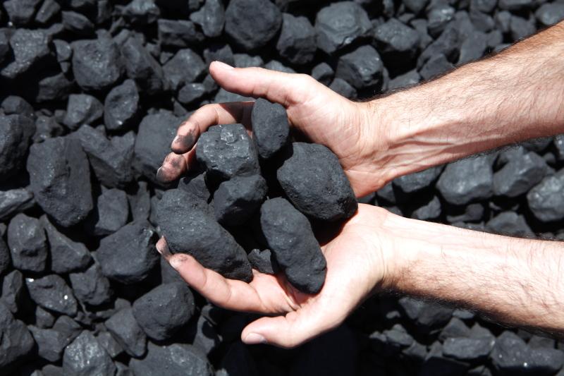 פחם אנרגטי