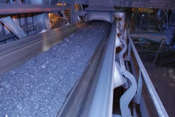תמונה מתוך מסוע הפחם