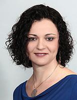 Masha Aloni