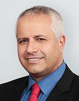 Oren Helman