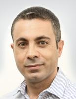 Wissam Abu Maarof